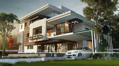 ultra modern home design bungalow exterior  beauty    definition