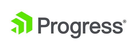 Progress Software Corporation (PRGS) Rating Increased to ...