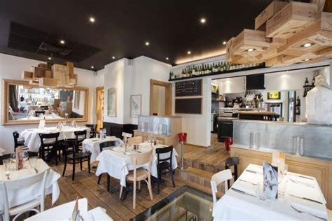 cours cuisine mulhouse cours de cuisine louis restaurant la cave la villa k
