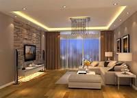 modern living room ideas modern living room brown design … | tv room | Pinte…