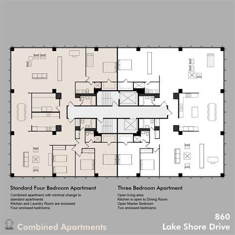 Building Layout Diagram by Dant Diagram 3 860c