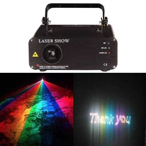 laser show swiss products laser show machine event rentals