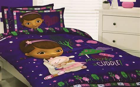 mcstuffins bedroom kids bedding dreams