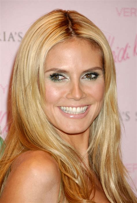 31 Best Images About Blonde Hairbrown Eyes On Pinterest