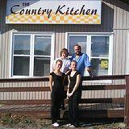 country kitchen phone number the country kitchen westport restaurant reviews phone 6119