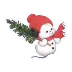 snowman clipart polyvore