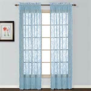 valance window panel kmart com valance curtain