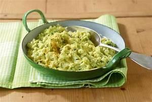 Curry Wirsing Rezept [ESSEN UND TRINKEN]