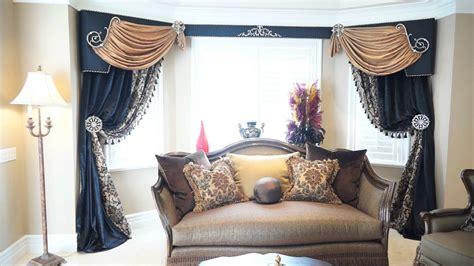 home interior decorating catalog interior design color ideas for prosperity wealth and