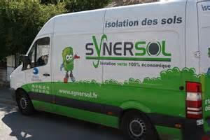 Isolation Des Sols : isolation du sous sol polyur thane projet r novation ~ Melissatoandfro.com Idées de Décoration