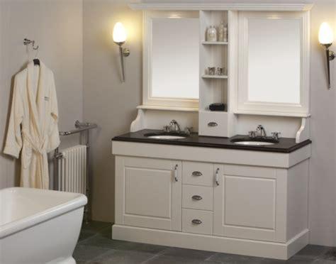 landelijke badkamermeubel tweedehands badkamermeubels ikea google zoeken home deco pinterest