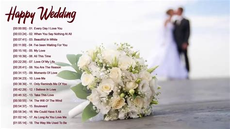 Unique songs to walk down the aisle to; Wedding Songs Walk Down The Aisle - Best Wedding Songs Entrance - YouTube