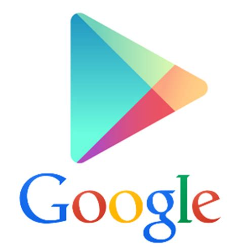 to play store apps that don t abide the user