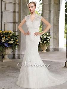 shapely wedding dress online 2016 With online wedding dress