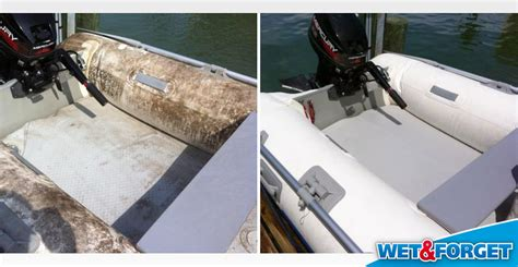 Best Boat Cleaner Mildew by Get Mold Out Of Boat Carpet Home The Honoroak