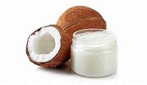 The Ultimate Guide to Coconut Oil: What It Is, Benefits ...