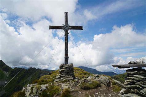 Kristallhütte Im Zillertal by Tourentipps 252 Ber 50 Wanderungen Im Zillertal Gratis