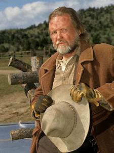 Return to Lonesome Dove Photos - AMC