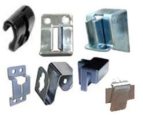 file cabinet parts accessories