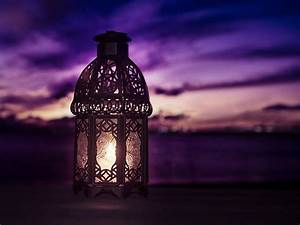 the rituals of ramadan beliefnet