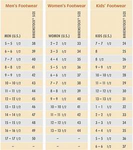 Vans Size Chart Japan Size Chart Abbadabba 39 S