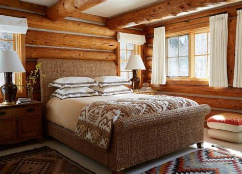 chambre style montagne deco chambre style montagne chaios com