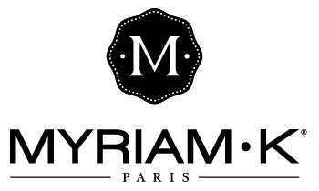 services professionnels myriam  paris professionnels