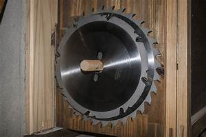 Sens Lame Scie à Métaux : fabrication range lames de scie circulaire ~ Premium-room.com Idées de Décoration