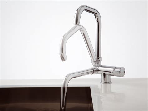 rubinetti gattoni miscelatore per sottofinestra window 60147