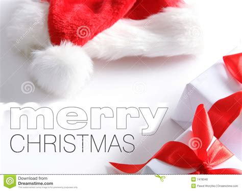 best 28 text santa hats quot blonde woman wearing