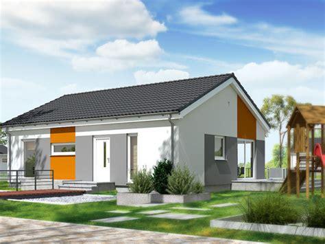 Kleines Haus Bauen  Von Großer Vielfalt Profitieren