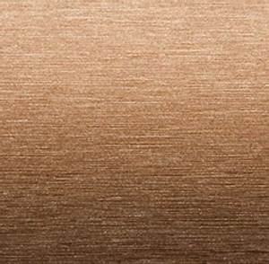 Avery Supreme Vinyl Wrap - Bronze Brushed Metallic - wrap