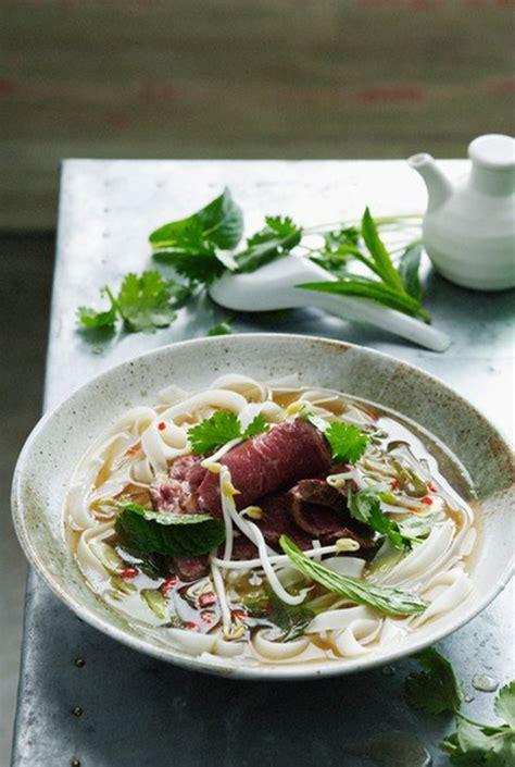 recettes cuisine asiatique recette mariage cuisine asiatique lyon mariage