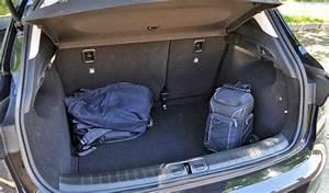 Consommation Fiat Tipo Essence : la fiat tipo 5 portes l 39 essai un rapport prestations prix tr s agressif ~ Maxctalentgroup.com Avis de Voitures