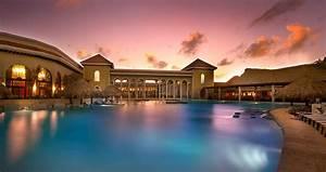 Luxury Resort Photography   Luxury Hotel Photography ...