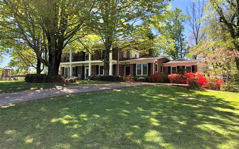 Page 5 Of Homes For Sale In Blue Ridge Ga Harry Norman