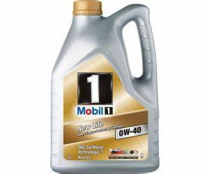 Mobil1 0w40 New Life : mobil 1 new life 0w 40 au meilleur prix sur ~ Kayakingforconservation.com Haus und Dekorationen