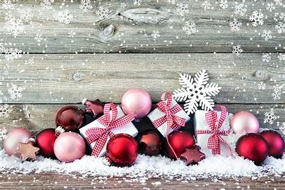 Ornaments Backgrounds Yopriceville 1343 1189 Previous
