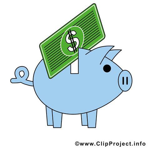 sparschwein bild kostenlos