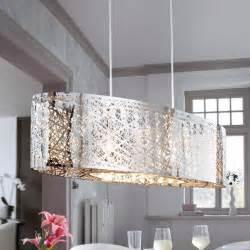 deckenleuchten wohnzimmer landhausstil 1000 ideen zu esstisch beleuchtung auf esszimmer beleuchtung esszimmertische und