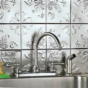 peel and stick kitchen backsplash tiles selecting a tile pattern for wall tile or a backsplash d 39 oh i y