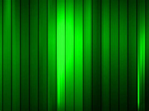 stage curtains for green wallpaper dr