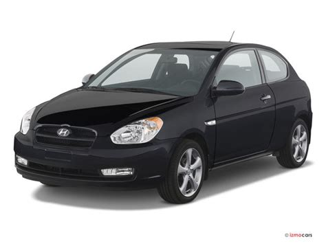 hyundai accent prices reviews listings  sale