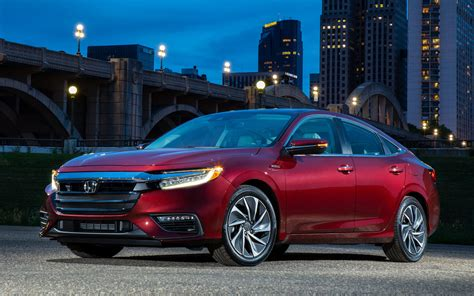wallpaper honda insight hybrid  cars  cars