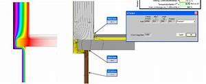 Wärmebrücken Berechnen : w rmebr ckenberechnung w rmestromoptimierung ~ Themetempest.com Abrechnung