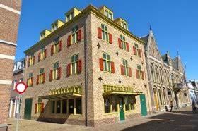 Grand Hotel Alkmaar : puienprijs 2013 historische vereniging alkmaar ~ Markanthonyermac.com Haus und Dekorationen