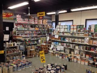 rotblott s discount warehouse toronto on 443 adelaide