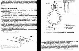 Joul Berechnen : ukw piratensender antennen zum nachbauen ~ Themetempest.com Abrechnung