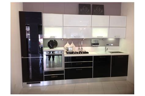 Custom Glass Cabinet Doors by Gallery Custom Glass Doors For Closets Kitchens