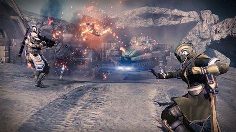 Destiny 8k Hd Games 4k Wallpapers Images Backgrounds
